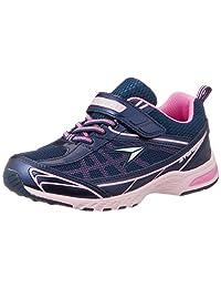 [ 瞬足 ] 运动鞋学生鞋) 防水 Hi Standard 17cm ~ 26cm 2E SJJ 4910