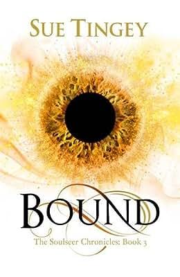 Bound.pdf