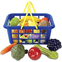 CASDON 水果和蔬菜篮