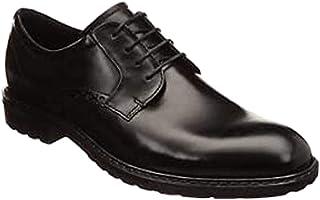 ECCO 爱步 商务鞋 VITRUS I Plain Toe Tie 男士