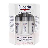 Eucerin 优色林 美白淡斑保湿精华 (德国品牌)