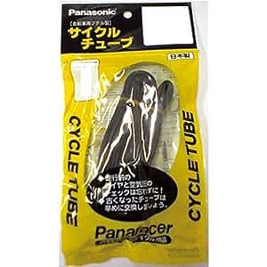 Panasonic松下 软管[H/E 26x2.10~2.50] 佛式灯泡(32mm) 0TH2621-25F-NP