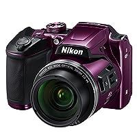 Nikon 尼康 B500 Coolpix 小型系统数码相机