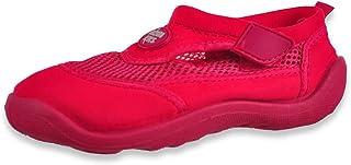 Aquakiks 男孩女孩中性款夏季水鞋 适合小童和幼儿