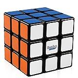 CuberSpeed Rubik's Speed Cube 3x3 GAN RSC 3x3 Speed cube GAN RUBIK 速度立方体