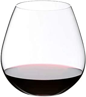 RIEDEL Nebbiolo Pinot *杯套装,1 EA