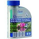 Oase AquaActiv AlGo 有机有机保护,防止藻类保护,500 毫升