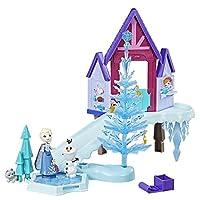 Disney 《冰雪奇缘》阿伦德勒节日庆祝活动