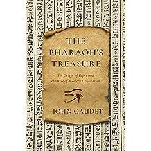 The Pharaoh's Treasure (English Edition)