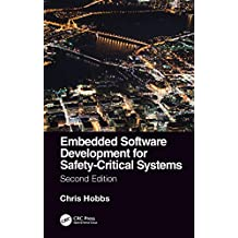 Embedded Software Development for Safety-Critical Systems, Second Edition (English Edition)
