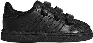 adidas 兒童 Superstar
