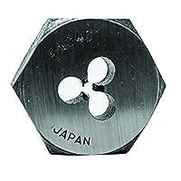 Century 钻和工具高碳钢分数六角形钻头 5-40 NC 96099