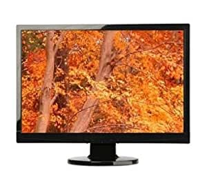 NEC VE2201XG 21.5寸宽屏液晶显示器
