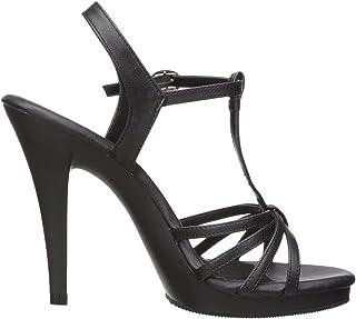 fabulicious 女式 flair-420凉鞋