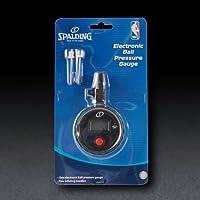 Spalding Electronic Ball Pressure Gauge