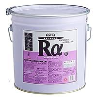 罗巴鲁阿尔法富锌涂料20kg重防腐涂料富锌底漆防锈涂料