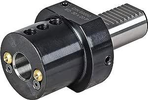 TPF Commercial 0007631816050 - 支持钻孔钢(VDI E2,60 x 50毫米)