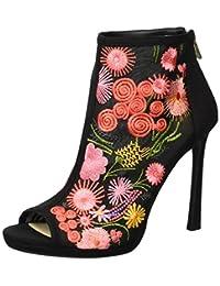 Jessica Simpson 女士 Pascall 高跟鞋