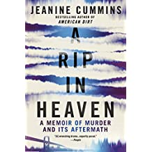 A Rip in Heaven: A Memoir of Murder And Its Aftermath (English Edition)
