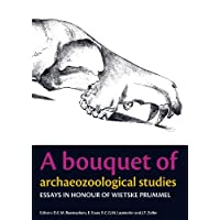 A Bouquet of Archaeozoological Studies