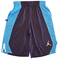 Jordan Boys Dri-Fit 飞行短裤(中号)