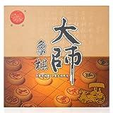 奇点 大师中国象棋(仿象牙)5.0