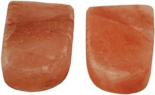 Mogul 2英尺套装 * 纯喜马拉雅粉红盐