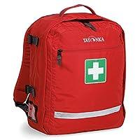 Tatonka First Aid Pack - Erste Hilfe Rucksack