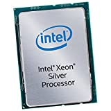 联想 Intel Xeon 4110 八核(8 核)2.10 GHz 处理器升级 - 插座 3647