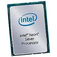 聯想 Intel Xeon 4110 八核(8 核)2.10 GHz 處理器升級 - 插座 3647
