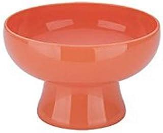 COZA DESIGN 塑料碗套装 橙色 12 pc 10114/0464