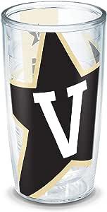 Tervis Wrap 个人杯 透明 16盎司 COMINHKG076549