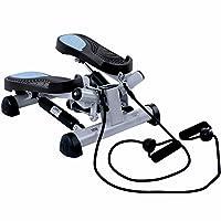 EFITMENT Fitness Stepper 健身锻炼器健身和锻炼