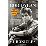 Chronicles: Volume One (English Edition)