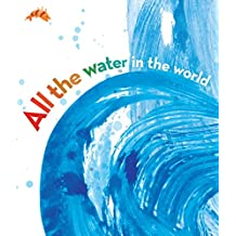 All the Water in the World (English Edition)