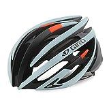 GIRO 自行车公路头盔 Eion AEON WF 适合日本人的头部的宽合款式【日本正品/2年保修】