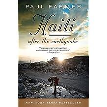Haiti After the Earthquake (English Edition)