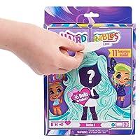 hairdorables 美發娃娃 款式隨機 3歲+
