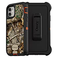 Defender iPhone 1177-62462  RT BLAZE EDGE