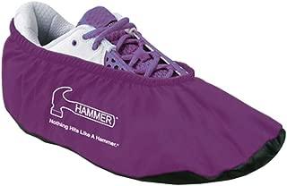 Hammer 保龄球鞋套 - 紫色