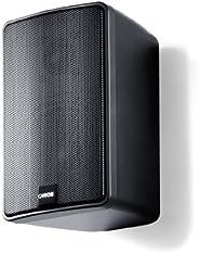Canton Plus GX.3 架式扬声器 (100 瓦)一对黑色