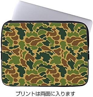 Coverfull 笔记本PC・平板电脑保护套SLVC13-SHOK-101-MIN8 13インチ