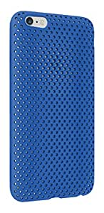 Andmesh Cell Phone Case for iPhone 6S Plus - Blue