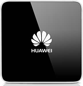 HUAWEI华为 M310 华为秘盒媒体伴侣(黑色)