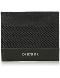 Diesel 男式 Dabolmat Johnas I,