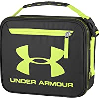 Under Armour 午餐冷却器 Quirky Lime K47163