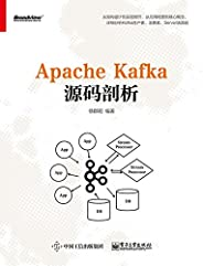 Apache Kafka源碼剖析