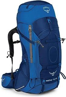 Osprey Aether AG 70 男士背包背包