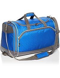 AmazonBasics 亚马逊倍思运动行李袋