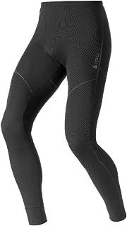 ODLO X-Warm 长裤